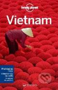 Vietnam - Lonely Planet - Iain Stewart