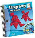 Tangramy: Paradoxy (SMART) -