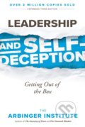 Leadership and Self-Deception -