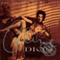 Celine Dion: The Colour Of My Love - Celine Dion