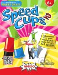 Speed Cups² -