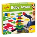 Baby Tower -