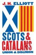 Scots and Catalans - John H. Elliott