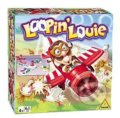 Looping Louie -