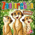Zooloretto Junior - Michael Schacht