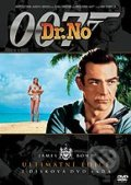 Dr. No - Terence Young