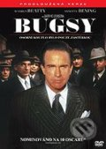 Bugsy - Barry Levinson