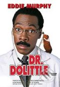 Dr. Dolittle - Betty Thomas