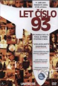 Let číslo 93 - Paul Greengrass