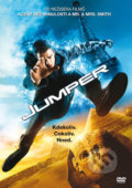 Jumper - Doug Liman
