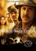 World Trade Center - Oliver Stone