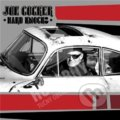 Joe Cocker: Hard knocks - Joe Cocker