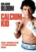 Calcium Kid - Alex De Rakoff