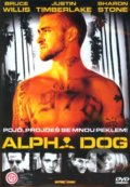 Alpha Dog - Nick Cassavetes