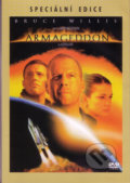Armageddon - Michael Bay