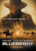 Blueberry - Jan Kounen
