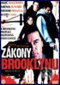 Zákony Brooklynu - Michael Corrente