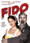 Fido - Andrew Currie