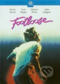 Footloose - Herbert Ross