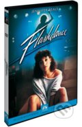 Flashdance - Lyne Adrian