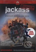 Jackass: film - Jeff Tremaine
