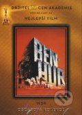 Ben Hur S.E. - William Wyler