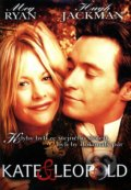 Kate a Leopold - James Mangold