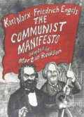 The Communist Manifesto - Martin Rowson