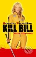 Kill Bill - Quentin Tarantino