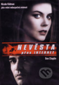 Nevesta cez internet - Jez Butterworth