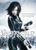 Underworld II : Evolution - Len Wiseman