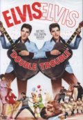 Elvis: Double Trouble - Norman Taurog