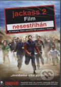 Jackass 2 - Jeff Tremaine