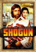 Shogun (5 DVD) - Jerry London