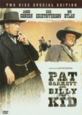 Pat Garret a Billy Kid (2 DVD) - Sam Peckinpah