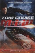 Mission: Impossible III (2DVD) - J.J. Abrams