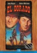 El Dorado - Howard Hawks