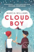 Cloud Boy - Marcia Williams