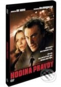 Hodina pravdy - Michael Caton-Jones