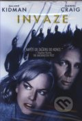 Invaze - Oliver Hirschbiegel, James McTeigue