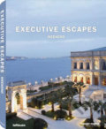 Executive Escapes Weekend -
