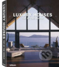 Luxury Houses Top of the World -