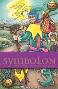 Symbolon - Peter Orban, Ingrid Zinnel, Thea Weller