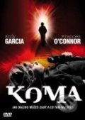 Koma - Graham Theakston