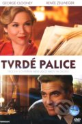 Tvrdé palice - George Clooney
