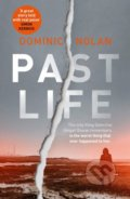 Past Life - Dominic Nolan