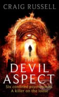 The Devil Aspect - Craig Russell