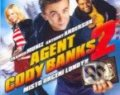 Agent Cody Banks 2 - Kevin Allen