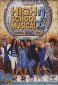 High School Musical 2 SE - Kenny Ortega