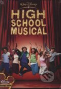 High School Musical - Kenny Ortega